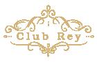 Club Rey